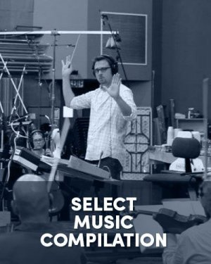 Select Music Compilation